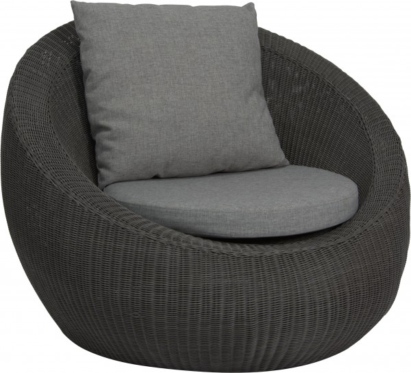 "Lounge Sessel ""Anny"""