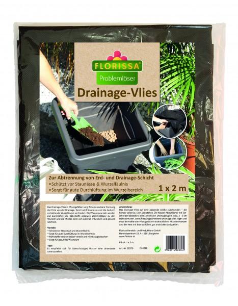 Drainage-Vlies