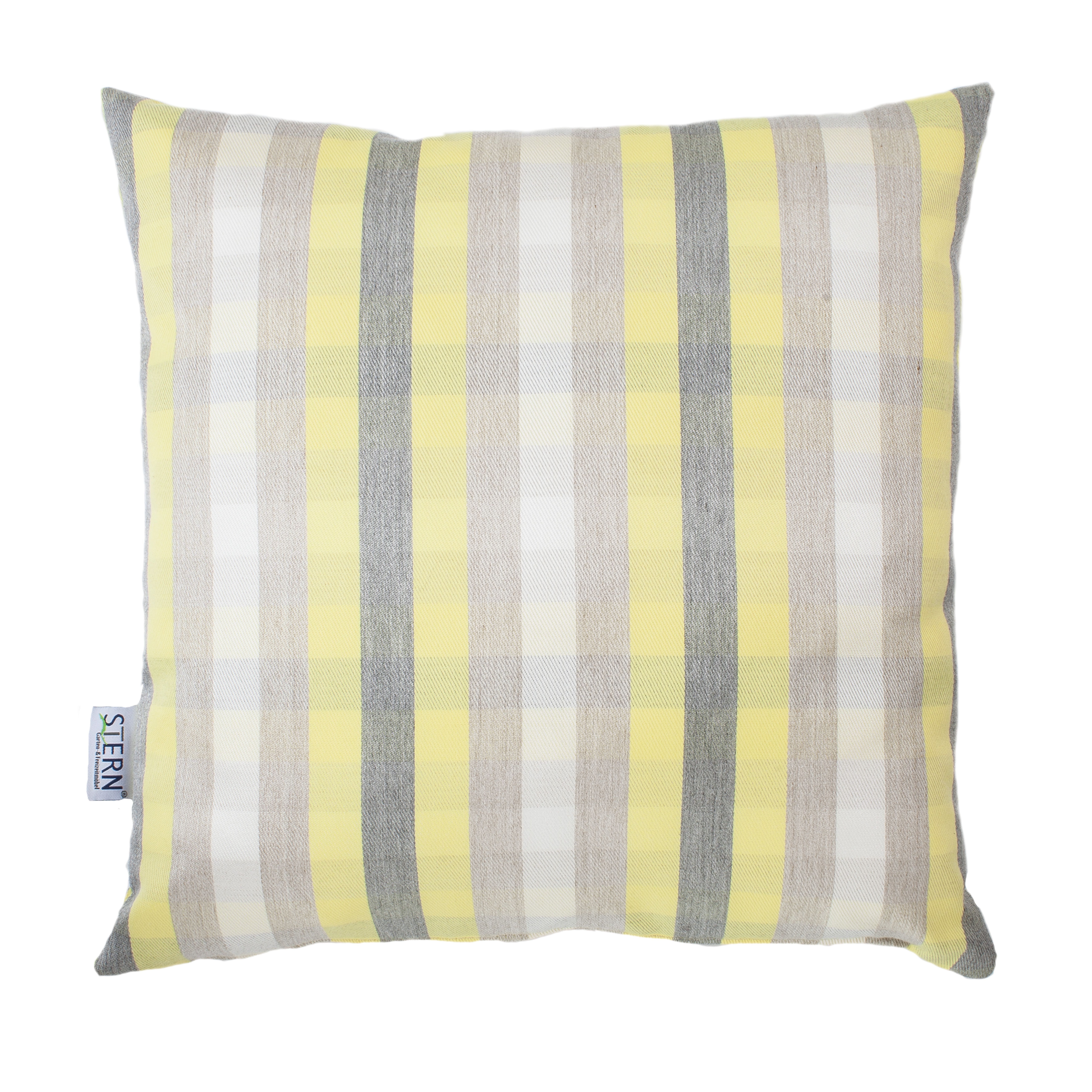 zubeh r gartenm bel onlineshop nentwich gartenbau baumschule floristik. Black Bedroom Furniture Sets. Home Design Ideas