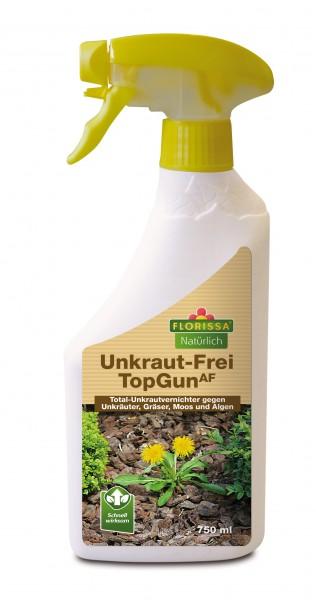Unkraut-Frei TopGun AF