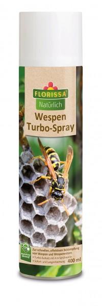 Wespen Turbo-Spray