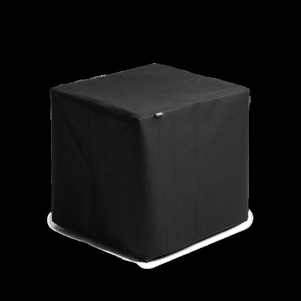 """Cube"" - Abdeckhaube"