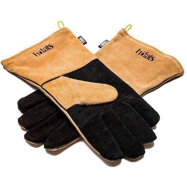 BBQ Werkzeug - Handschuhe