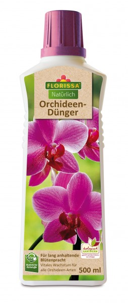 Orchideen-Dünger