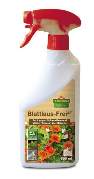 Blattlaus-Frei AF