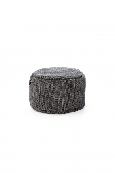 "Roolf living - ""Dotty"" Pouf rund 50"