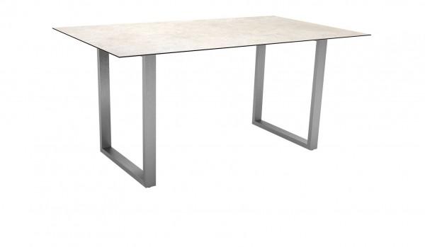 """Tisch zur Serie """"Noel"""""""